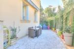 Wmn2675150, 2-Bedroom Flat With Vast Terrace - Menton Riviera