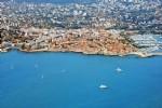 Wmn2676226, Hotel - Antibes 4,350,000 €