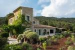Wmn2677439, Luxurious Property Sea View - Callas
