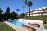 Wmn2682074, 2-Bedroom Apartment With Terrace And Pool - Cannes Californie