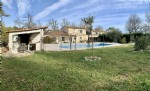Wmn2685521, Villa With Pool in Perfect Condition - Callian 579,000 €