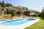 Wmn268650, Villa With View - Montauroux
