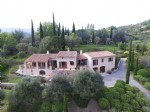 Wmn2689131, House With Beautiful View - Fayence 750,000 €