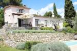 Wmn2691832, Charming Villa With View - Montauroux