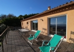 Wmn2709152, Villa With Beautiful View - Seillans