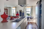 Wmn2709619, Stylish 3 Bedroom Located in A Beautiful Park - Nice Cimiez 1,250,000 €