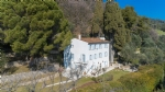 Wmn2720779, Exceptional Panoramic Sea View - Grasse West 1,580,000 €