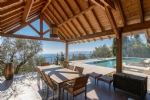 Wmn2720779, Exceptional Panoramic Sea View - Grasse West