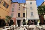 Wmn2723780, 3 Storeys Building - Valbonne Place Des Arcades