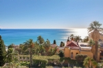 Wmn2732156, 2 Room Apartment With Stunning View - Menton Garavan