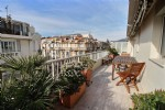 Wmn2734984, 1-Bedroom Apartment With Big Terrace - Nice Musiciens 354,000 €