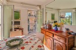 Wmn2748268, Apartment in The Heart Of Menton - Menton Centre 355,000 €