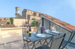 Wmn2750721, Townhouse With Terrace And Sea View - Cannes Suquet 1,495,000 €