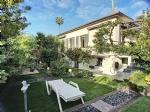 Wmn2759945, Villa Near The Sea - Cannes