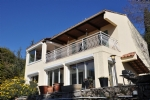 Wmn2764982, Villa With Superb View - Seillans