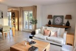 Wmn2798273, 4-Room Apartment Newly Renovated - Valbonne 595,000 €