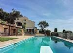 Wmn2806680, Villa With Sea View-Vence 950,000 €