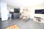 Wmn2819132, Apartment 4 Rooms - Valbonne 349,000 €