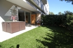 Wmn2819132, Apartment 4 Rooms - Valbonne