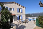 Wmn2820119, Charming House With Amazing View - Tanneron 310,000 €