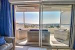 Wmn2830145, Modern 1-Bedroom With Panoramic Sea Views - Nice Napoleon iii
