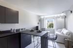 Wmn2836007, Refurbished 1-Bedroom Apartment - Nice Vieux Nice 335,000 €