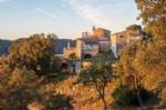 Wmn2838072, Stone House - Peymeinade 3,158,000 €