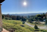 Wmn2838449, Provencal House With Panoramic View - Montauroux 532,000 €