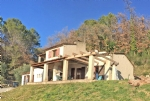 Wmn2838449, Provencal House With Panoramic View - Montauroux