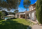 Wmn2838748, Stunning House With Pool - Antibes Pimeau 1,690,000 €