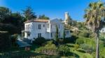Wmn2852017, Bastide Provencal Villa With Swimming Pool - Super Cannes