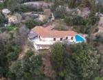 Wmn2852237, Villa With Pool - Callas 490,000 €