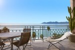 Wmn2852384, Magnificient Apartment Panoramic Sea View - Cannes