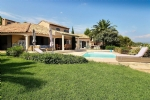 Wmn2876598, Stunning Modern Villa With Pool And Seaview - Valbonne