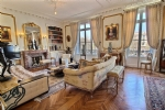 Wmn2888422, Apartment 4 Rooms - Antibes 980,000 €