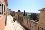 Wmn2891241, Superb Village House With Panoramic View - Fayence