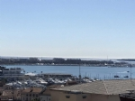 Wmn2901869, Superb 2 Bedrooms Apartment With Panoramic Sea View - Cannes