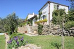 Wmn2931156, Villa With Pool in Quiet Area - Fayence