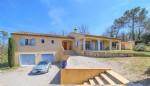 Wmn2940668, Beautiful House in Quiet Area - Callian 750,000 €