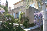Wmn2941771, House - Two Apartments - Valbonne 750,000 €