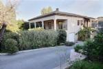 Wmn2941855, Modern Villa Near The Beach - Cap Dantibes