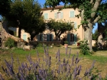 Wmn2942676, Magnificent 18th Century Bastide, B and b - Aups