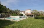 Wmn2943563, Villa With Pool - Fayence