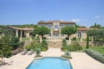 Wmn2991074, Magnificent Recently Built Bastide - Lorgues