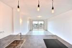 Wmn2993081, Magnificent Apartment On The Sea Side - Mandeliu La Napoule