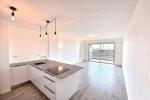 Wmn2993081, Magnificent Apartment On The Sea Side - Mandelieu La Napoule