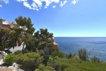 Wmn2993748, Unique 6-Room Apartment With Sea View - Theoule-Sur-Mer