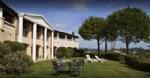 Wmn3014427, Hotel Business - Valbonne - Mouans-Sartoux