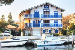 Wmn324635, investment By The Water - Mandelieu La Napoule