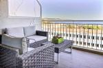 Wmn331286, Lovely 1-Bedroom Flat - Nice Corniche Fleurie 329,000 €